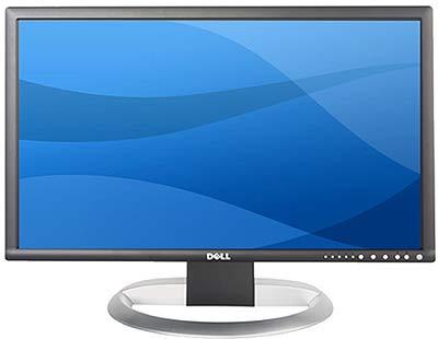 Een 'maagdelijke' Dell-desktop