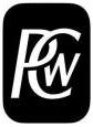 PricewaterhouseCoopers-logo