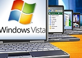 Vista-laptops