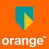 Orange ABN logo
