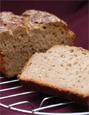 Gesneden brood
