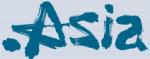 DotAsia Organization