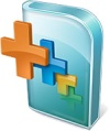 Windows Vista Ultimate Extras