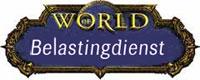 World of Belastingdienst