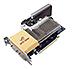 Asus GeForce 8600 GT