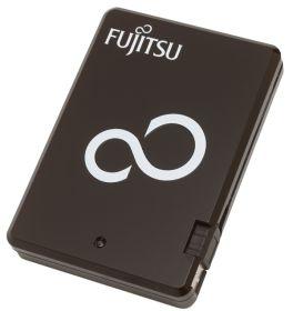 """Fujitsu 300GB 2,5"""" portable harddisk"""