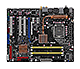 Asus P5K-E/WiFi-AP