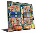 AMD Phenom / Barcelona die shot (klein)
