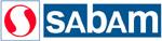 Sabam-logo