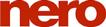 Nero logo (27 pix)