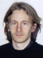 Alexander Ratushnyak