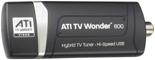 AMD TV Wonder 600 USB