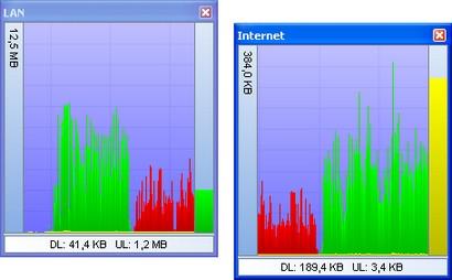 BWMeter screenshot (410 pix)