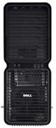 Voorkant Dell XPS 720 H2C