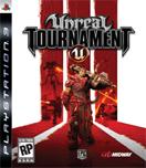 Unreal Tournament 3 - PlayStation 3-versie