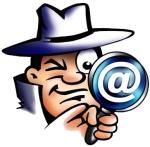 Digitale spion