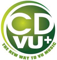 Cdvu+-logo