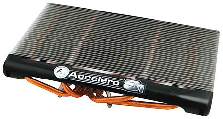 Arctic Cooling Accelero S1