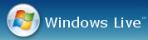 Windows Live logo (kleiner)