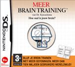 Meer Braintraining
