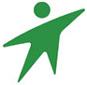Mobistar-logo
