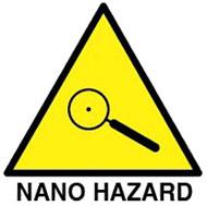Waarschuwing voor gevaar nanotechnologie