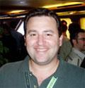 Mark Rein
