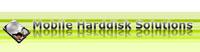 Mobile-hardisk.nl-logo