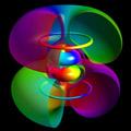 Kwantummechanische spin