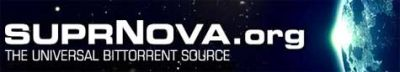 Suprnova relaunched