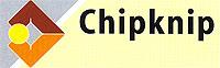 Chipknip logo