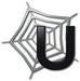 Usermin logo (75 pix)