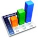 iWorks 08 - Numbers
