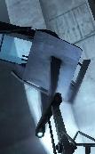 Half-Life: Episode 1: 0x aa