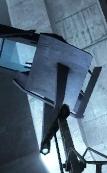 Half-Life: Episode 1: 4x msaa