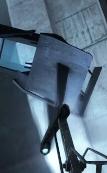 Half-Life: Episode 1: 24x edaa