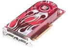 ATi Radeon HD 2900 XT perspic (klein)