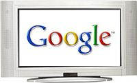 Google-breedbeeld-tv