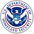 Department of Homeland Security / DSH