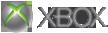 Xbox 360-logo