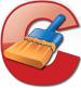Crap Cleaner logo (75 pix)