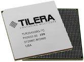 Tile64