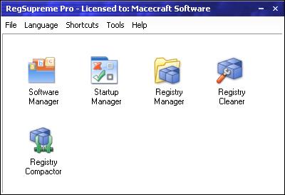 Programas, seguridad, optiizacion,descargas y mas... 1187677798