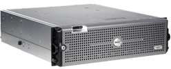 Dell PowerVault MD3000