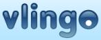 Vlingo-logo