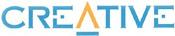 Creative-logo (tussenmaatje)