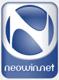 Neowin.net-logo