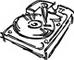 HD Tune logo (60 pix)