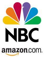 NBC Amazon