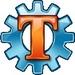 TweakVista logo (75 pix)